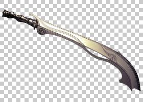 剑编辑,剑,灰色zulfiqar剑PNG剪贴画钢铁,铁,匕首,桌面壁纸,武器,
