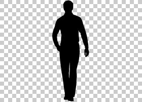 剪影,男性剪影PNG剪贴画摄影,剪贴画,单色,人类,黑色,图形艺术,男