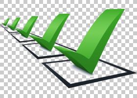 勾选复选框,绿色滴答PNG剪贴画角度,家具,矩形,徽标,草,stockxchn