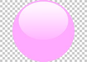 口香糖泡泡糖,泡泡PNG剪贴画紫色,紫罗兰色,语音气球,球体,版税,