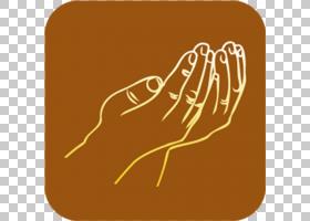 古兰经Dua Islam Prayer Durood,伊斯兰教PNG剪贴画文本,手,宗教