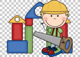 建立儿童玩具块,建立筹款人的PNG剪贴画建筑,免版税,幼儿园,玩具,