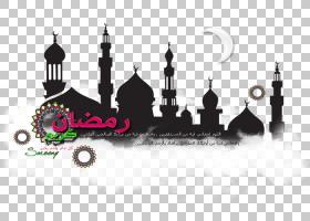 古兰经斋月伊斯兰教开斋节开斋节穆巴拉克,斋月,伊斯兰设计收藏从