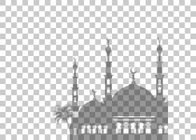 古兰经斋月伊斯兰教开斋节穆巴拉克,伊斯兰城堡PNG剪贴画吊坠,假