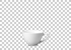 咖啡杯拿铁茶杯,咖啡PNG剪贴画厨房,咖啡厅,茶,咖啡,碟,咖啡馆拿