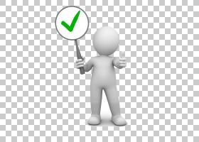 版税,摄影角色,有思想的人PNG剪贴画杂项,3D计算机图形学,手,人,