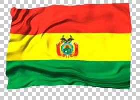 玻利维亚国旗玻利维亚国旗中国国旗国旗,国旗PNG剪贴画杂项,t恤,