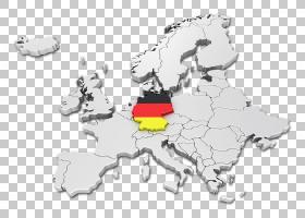 德國股票攝影世界地圖,地圖PNG剪貼畫3D計算機圖形學,世界,地圖,