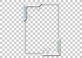 边框和框架框架钻石,钻石边框PNG剪贴画白色,文字,矩形,桌面壁纸,