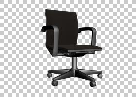 办公椅转椅,办公椅PNG剪贴画角,家具,建筑,办公室,镜子,扶手,酒吧