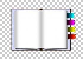 放松的女同性恋者:林书的犯罪作家,书背景透明PNG剪贴画角度,矩图片