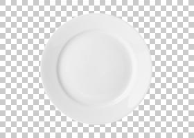 板圈拼盘餐具白色,板照片PNG剪贴画杂项,椭圆形,misc,餐具,餐具套
