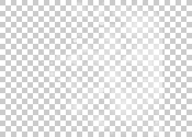 白色黑角度图案,抽象灰色圆点PNG剪贴画纹理,角度,矩形,对称性,单