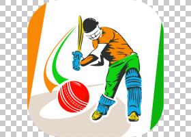 板球击球皇室,绘图,板球PNG剪贴画标志,运动器材,运动,鞋,免版税,