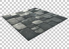 地板停车场瓷砖人行道摊铺机,建立PNG剪贴画建筑,物质,基地,材料,