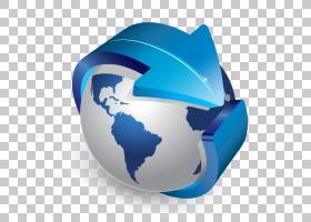 地球地球,全球PNG剪贴画杂项,全球,计算机壁纸,球体,世界,封装的P