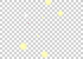 纺织地板区域图案,彩色圆点发光创意PNG剪贴画纹理,角度,颜色飞溅