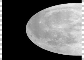 地球满月月相行星,月亮,月亮PNG剪贴画气氛,电脑壁纸,单色,球体,