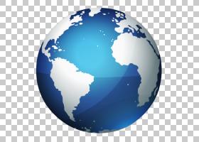 地球行星球体世界,网络,行星地球PNG剪贴画地球,世界,领域,地球,