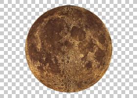 地球阿波罗计划月球着陆地图,行星PNG剪贴画杂项,球体,壁画,保存