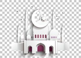 大清真寺的麦加Al-Masjid an-Nabawi古兰经,清真寺建筑材料,清真