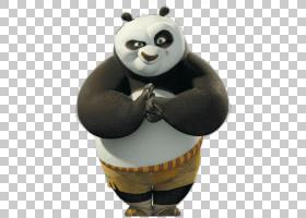 宝大熊猫功夫熊猫电影,功夫宠物PNG剪贴画其他,功夫,桌面壁纸,功