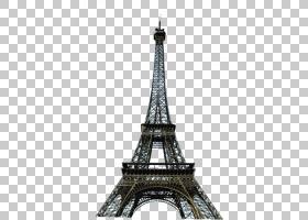 埃菲尔铁塔博览会Universelle,埃菲尔铁塔PNG剪贴画灯具,建筑,法