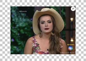 Rayanne Morais A Fazenda 8 Panicats R7,huck PNG clipart其他
