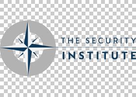 安全研究所组织IFSEC国际2018年安全管理,司法政策研究所PNG剪贴