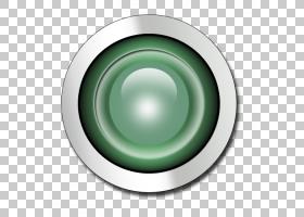 按钮Web按钮,按钮PNG剪贴画螺旋,球体,金属,按钮,vs按钮,vecteur,