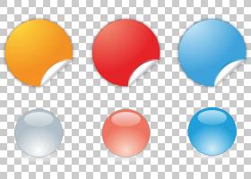 按钮贴纸,销售贴纸PNG剪贴画文本,标签,球体,裂缝,软件破解,销售