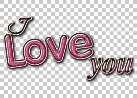 爱,我爱你,我爱你PNG剪贴画爱,文本,剪贴画,心,徽标,桌面壁纸,浪