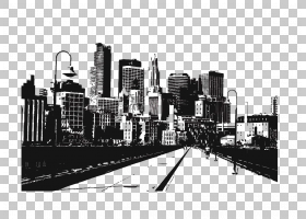 Salto Trampoline Arena戛纳艺术,城市场景PNG剪贴画建筑,城市,单
