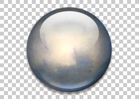 矮行星Ceres小行星,行星PNG剪贴画杂项,气氛,电脑壁纸,球体,拯救
