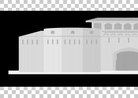 Shaniwar Wada Pune Maratha Empire,堡垒PNG剪贴画杂,角,建筑,人