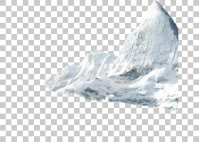 Snow Daxue,snow PNG clipart摄影,圣诞节雪,电脑壁纸,封装的Post