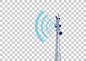 移动电话蜂窝网站蜂窝网络LTE C Spire,其他PNG剪贴画杂项,计算机