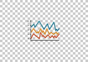 折线图,折线图PNG剪贴画角度,文本,矩形,三角形,徽标,办公室,功能
