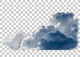 云,云高清,白云PNG剪贴画照片图像文件格式,计算机壁纸,积云,气象