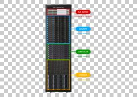 云计算虚拟私有云数据中心系统,云计算PNG剪贴画云计算,计算,互联