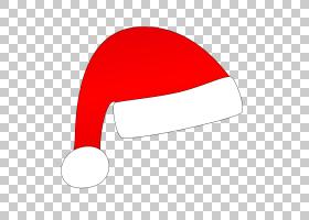 位图圣诞老人,圣诞帽PNG剪贴画杂项,角度,其他,圣诞老人西装,数字图片