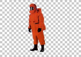 消防员消防接近服个人防护装备,消防服装PNG剪贴画橙色,婴儿衣服,