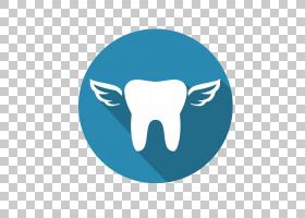 牙仙子牙科标志,牙仙子PNG剪贴画杂项,儿童,其他,电脑壁纸,侧影,