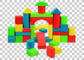 玩具块建筑设置木Detsky Mir,颜色堆积木PNG剪贴画颜色飞溅,儿童,