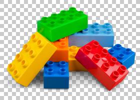 玩具块社交媒体乐高儿童,迷宫PNG剪贴画的构建块游戏,木材,健身房