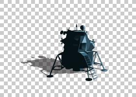 外太空空间站欧几里德机器人,太空机器人PNG剪贴画宇宙飞船,生日