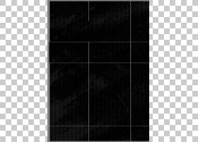 纹理映射纸,复古纸颗粒叠加背景PNG剪贴画纹理,白色,建筑,矩形,底