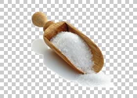 糖,糖PNG剪贴画桌面壁纸,封装PostScript,红糖,糖替代品,糖立方体