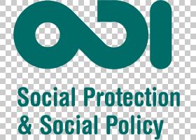社会保护海外发展研究所社会保障现金转移税,司法政策研究所PNG剪