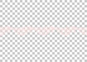 轻品牌白色图案,透明蕾丝装饰,白叶边框PNG剪贴画紫色,角度,文本,
